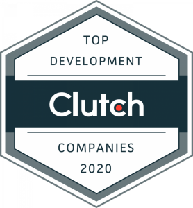 Top Performing Development & IT Services Companies for 2020 - Clutch
