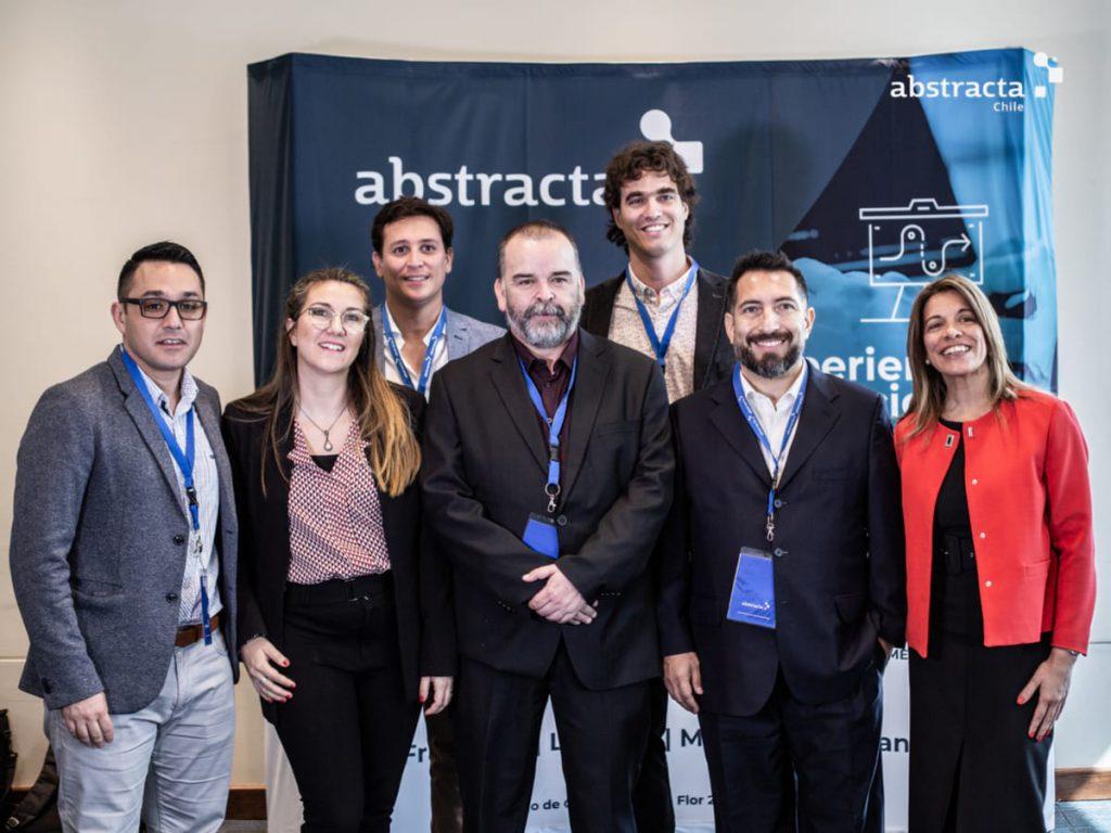 Abstracta Chile presta servicios de testing y consultoría de calidad de software