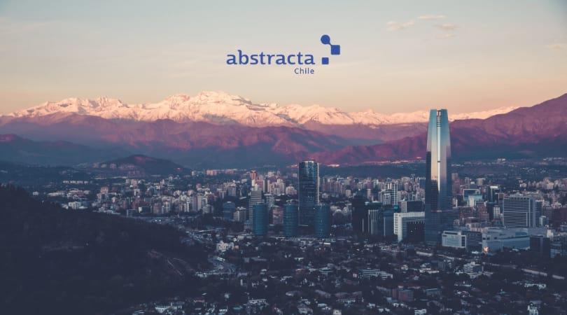 Abstracta Chile es el mejor proveedor de pruebas de software y calidad