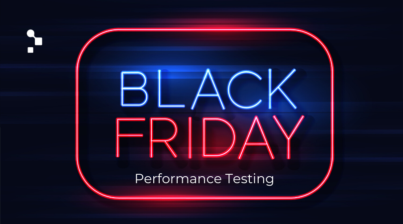 Pruebas de Performance y Monitoreo de sitios web y aplicaciones para Black Friday - Abstracta Chile