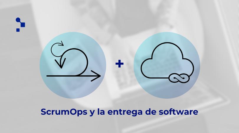ScrumOps es una Solución ágil Integral para la entrega de Software - Abstracta Chile, servicios de Testing de Software