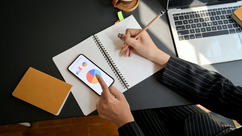 Crecimiento empresarial y resultados del negocio: objetivo clave del control de calidad, según el World Quality Report 2019-20