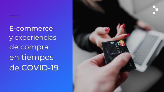 Explosión del e-commerce en chile: la importancia de experiencias de compra seguras y efectivas