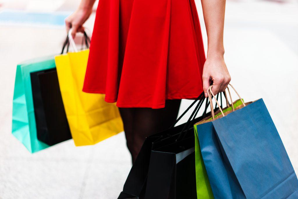 El boom del e-commerce en chile por la pandemia: la importancia de experiencias de compra seguras y efectivas