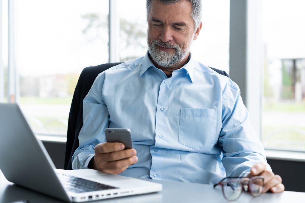 ¿Por qué preocuparse por el rendimiento web y móvil de la tienda virtual?