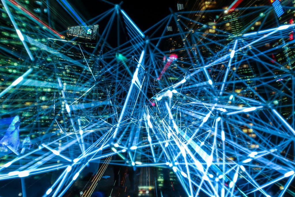 Rol de la comunicación organizacional en tiempos de una digitalización acelerada