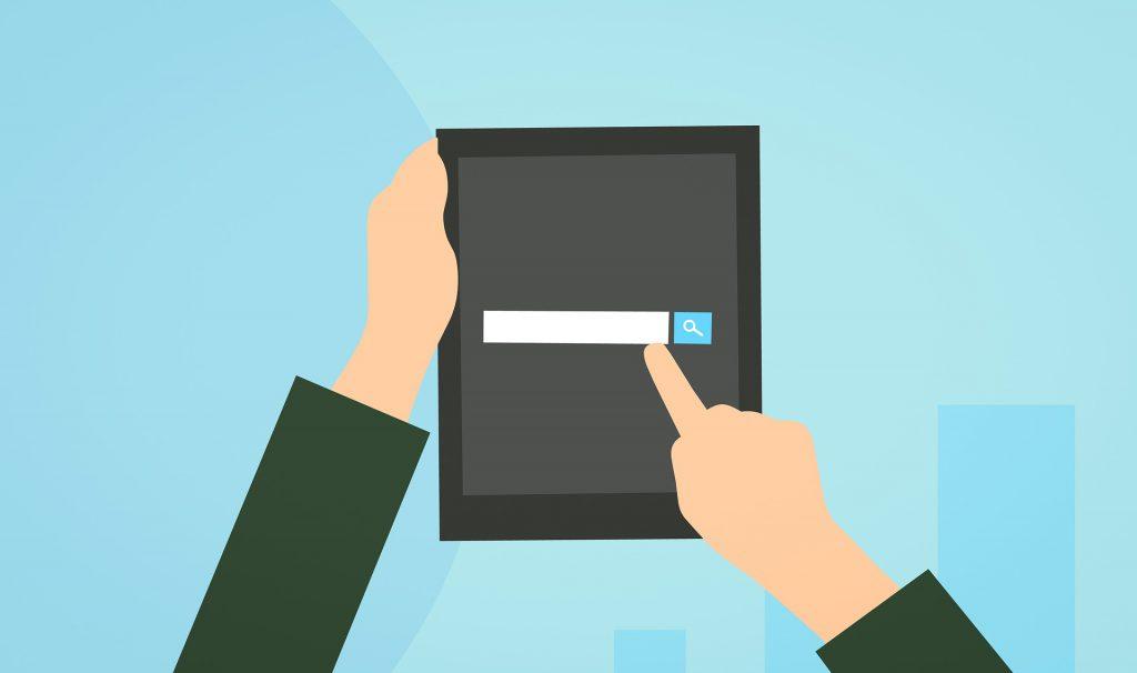 Importancia de Testear la Accesibilidad Web