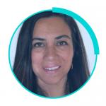 Consuelo Fertilio, Directora Ejecutiva de Mujeres Ingenieras de Chile