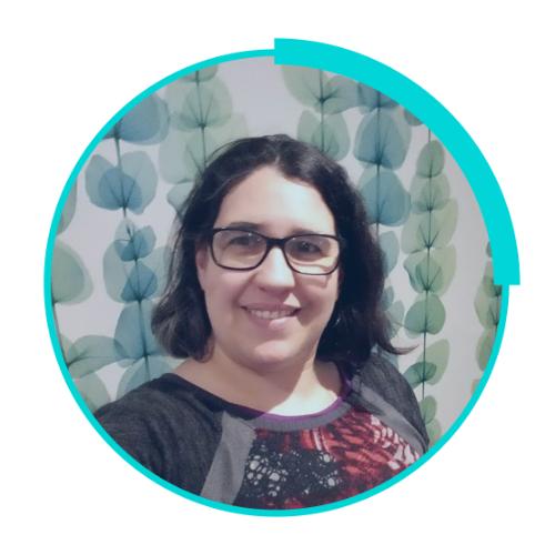 Raquel Sosa - Msc. en Informática y Docente de InCO,  Facultad de Ingeniería UdelaR