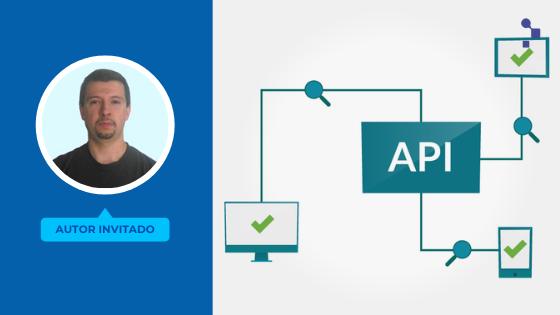 Postman: Explorando una herramienta para Automatizar Pruebas de API - Leonardo Antezana